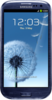 Samsung Galaxy S3 i9300 16GB Pebble Blue - Красноярск