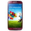 Смартфон Samsung Galaxy S4 GT-i9505 16 Gb - Красноярск